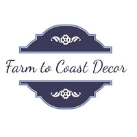 Farm to Coast Decor, LLC