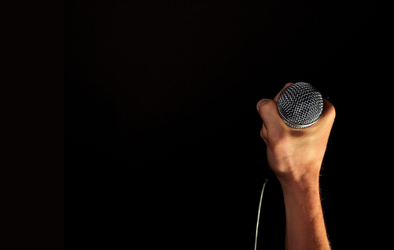 How To Prepare Your Voice For Karaoke Night