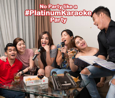 Things You Need to Host the Best Karaoke Party
