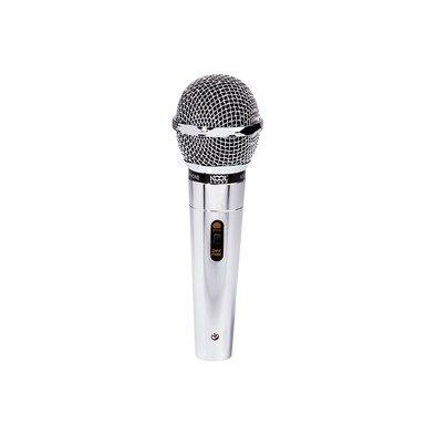 KS-5000 - Wired Microphone