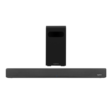 S40 PTSB-220 SOUNDBAR + Wireless Sub Woofer