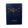 K-Box 2 SongBook