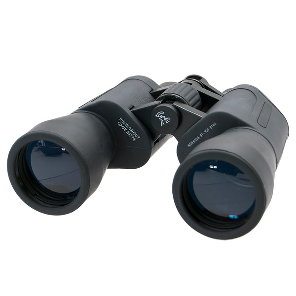 Wide Angle Binocular - marathonwatch
