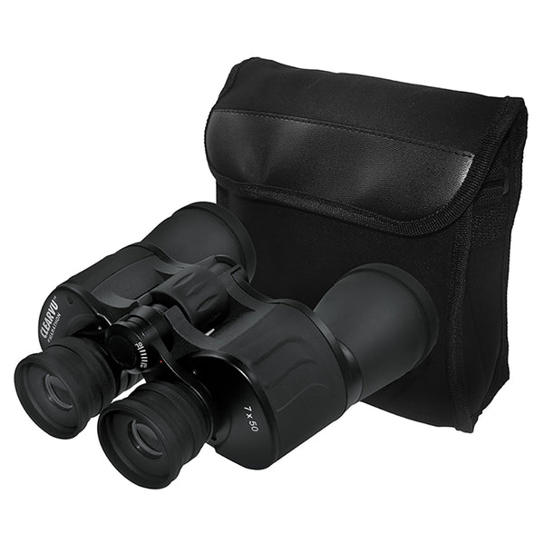 Long Eye Relief Binocular 7 x 50 - marathonwatch