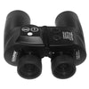 Marine Binocular With Compass 7 x 50 - marathonwatch