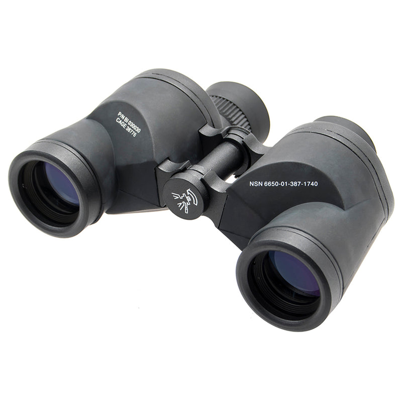 Rubberized Binocular 6 x 30 - marathonwatch