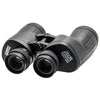 Military Grade Binocular 10 x 50 - marathonwatch