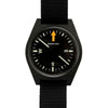 Unmounted Wrist Compass Glow in the Dark - marathonwatch