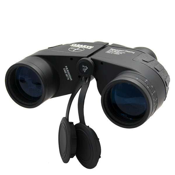Waterproof Binocular With Reticle 7 x 50 - marathonwatch