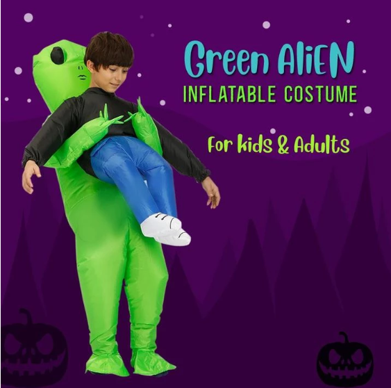 (HOT SALE!)Green