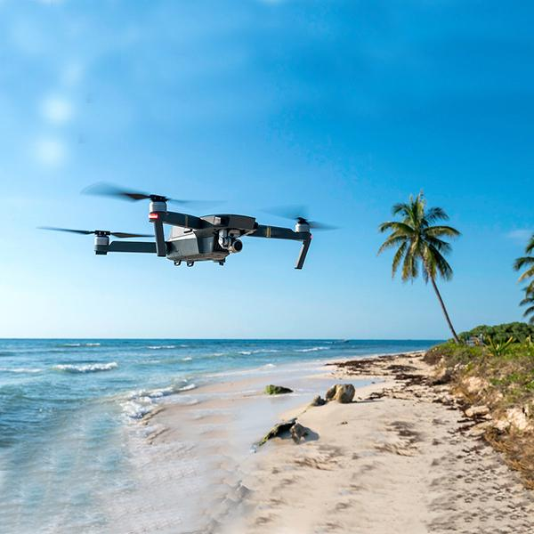 80% OFF TODAY ——BEST DRONE