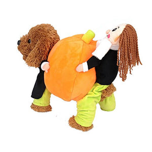 FREE SHIPPING-Funny Pet Clothes