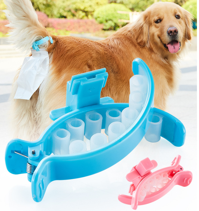(HOT SALE)Happy Dogs, Clean Hands & Poop Free Streets