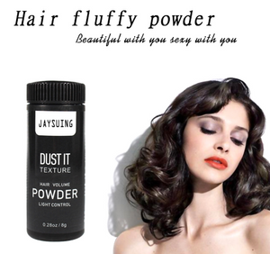 50%OFF Today Only - SEVICH DUST IT POWDER(BUY 2 FREE SHIPPING!