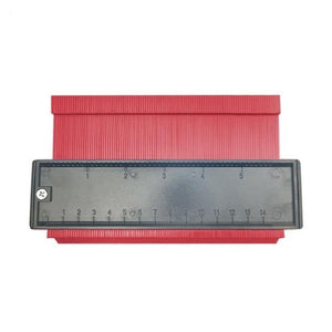 (HOT SALE)OMNIGAUGE™ : MASTER OUTLINE GAUGE (2019 UPGRADED) IN 5 INCH OR 10 INCH SIZES