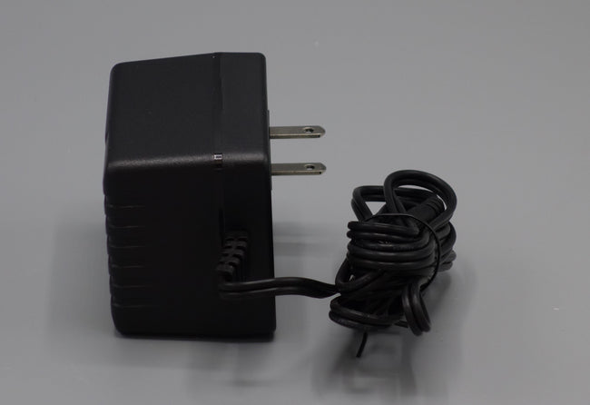 5 Class 2 power Supply