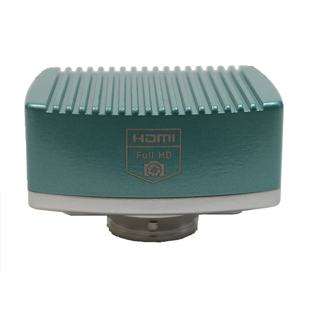Zarbeco-Scientific-HDMI/USB2-2MP-Camera