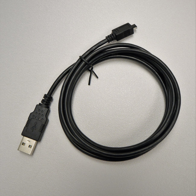 MP3 USB Cable