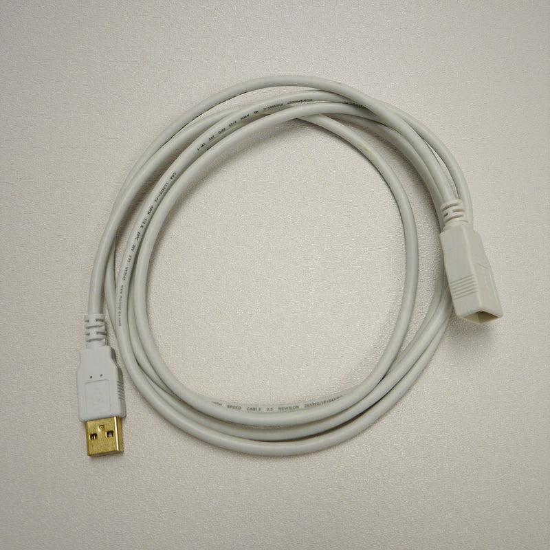 MP3-USB-Cable