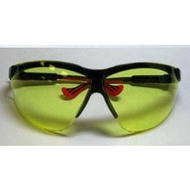 Zarbeco-Safety-Glasses-UV-IR