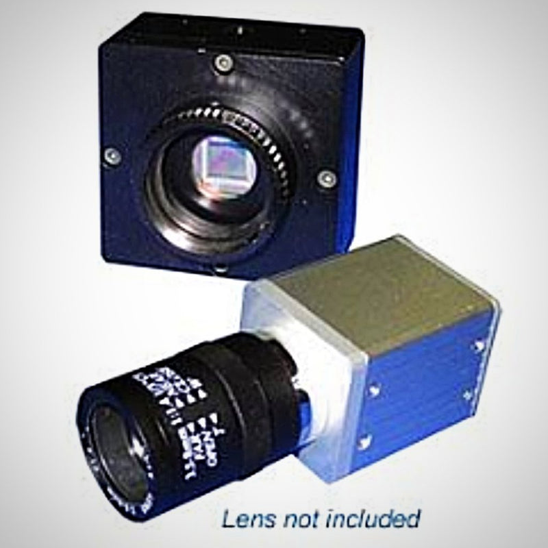 Zarbeco-5MP-Digital-Video-Camera