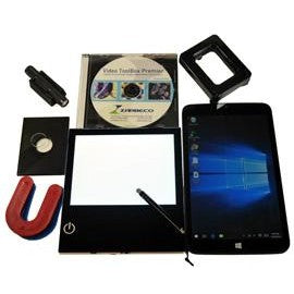 "Zarbeco-MiScope-MP2-MP3-Travel-Kit-10""-tablet-notebook"