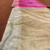 Ripple Cotton Satin C | Cotton Satin, Cotton Satin, nani IRO - Weave & Woven