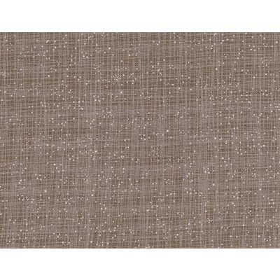 Snow Sprinkles in Taupe - Weave & Woven