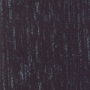 Brushed in Black, Quilting Cotton, Ruby Star Society - Weave & Woven