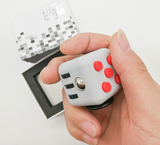 The world famous Fidget Cube - ON SALE NOW