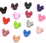 Mickey Hairpins - pack of 10