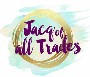 Jacq of all Trades