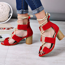 Hot fashion, high heeled sandals, big size ladies shoes 35-43
