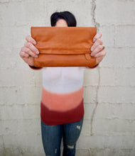 Adventurista Clutch - Adventurista Boutique
