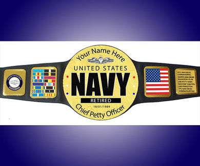 military retirement belt for army navy marines and air force buycalvin.com