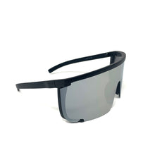 Kyle Sunglasses - Silver