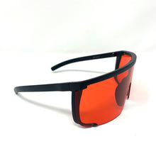 Kyle Sunglasses - Red