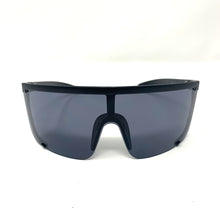 Kyle Sunglasses - Black