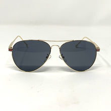 Shane Sunglasses - Black