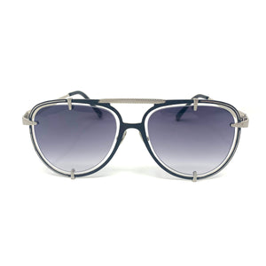 Raphael Sunglasses - Black