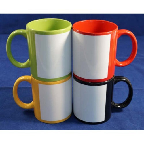 photo printed gift mugs, posted Australia wide