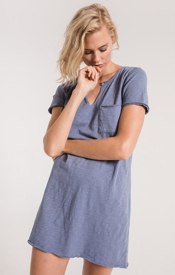 Paige T-Shirt Dress
