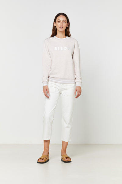 Elka Collective - Bisou Sweater