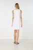 Elka Collective - Willa Dress