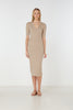 Elka Collective - Quinn Knit Dress