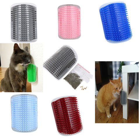 Pet Self Grooming Tool