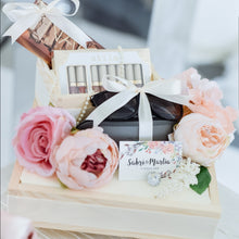 GIFT TRAYS RENTAL