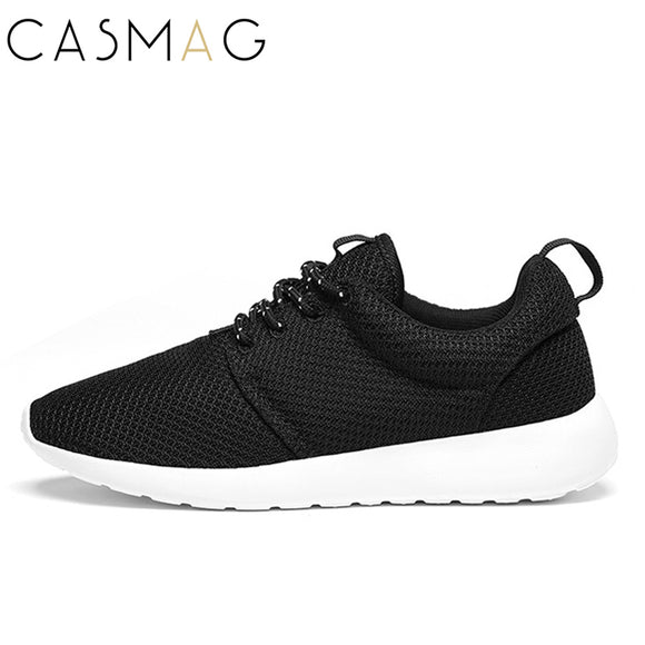 CASMAG Classic Men outdorr Sneakers - Trendy Him