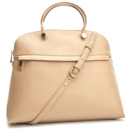 Bailey Top Handle Tote