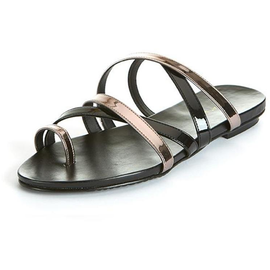 6a0b5a888eb Gladys Criss-Cross Sandals Gladys Criss-Cross Sandals